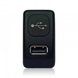 DIGIFIZmini USB Ladegerät