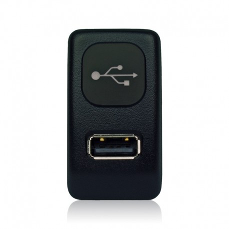 DIGIFIZmini USB Charger