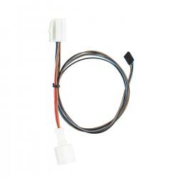 USB Ladegerät Kabelsatz