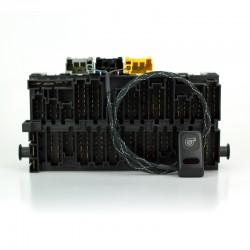 Plug&Play Wiring