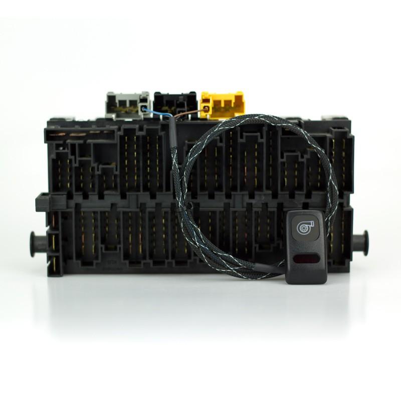 Plug U0026play Wiring