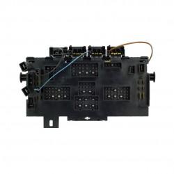 Plug&Play Basis Kit