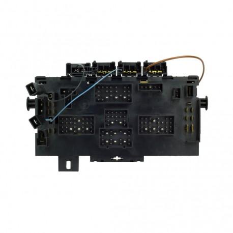 Plug&Play Base Kit