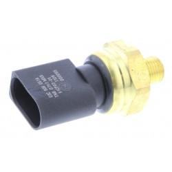 Pressure Sensor 03C906051A