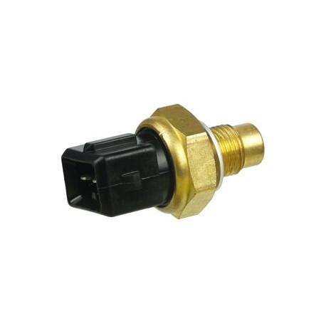 DELPHI TS10331 Oil Temperature Sensor