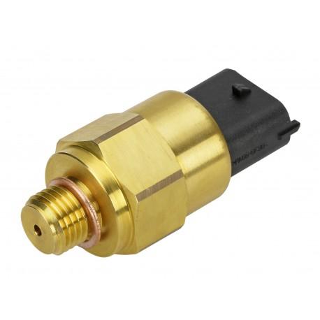 TT Electronics 96770 Pressure Sensor