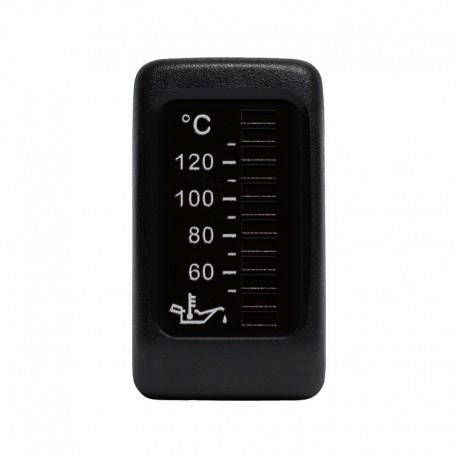 DIGIFIZmini CL Oil Temperature